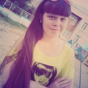 Ирина 24 года (Телец) Агинское