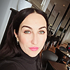 Ольга, 36, г.Аделаида