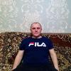 Andrey, 44, Rakitnoye