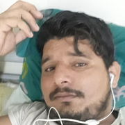 sunny singh, 29, г.Пандхарпур