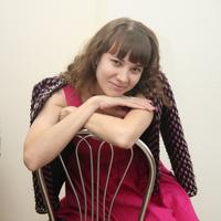 Алиса, 33 года, Водолей, Казань