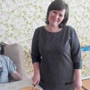 Эльвира, 50, г.Ува