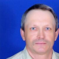 Михаил, 63 года, Рак, Великие Луки