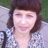 Nina, 59, Nakhabino