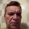 Сергей, 47, г.Искитим
