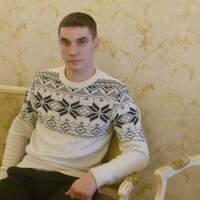 дмитрий, 36 лет, Лев, Санкт-Петербург