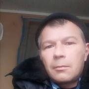 Аликс 42 Вологда