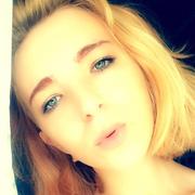 Начать знакомство с пользователем Светлана 18 лет (Рак) в Анапе