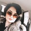 Людмила, 42, г.Георгиевка