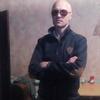 Александр, 42, г.Ребриха