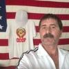Anatoliy, 50, г.Бостон