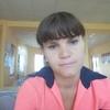 Ирина, 33, г.Верхнеуральск