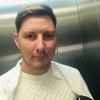 Danis, 26, Aznakayevo