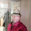 Дима, 33, г.Братск