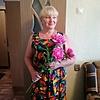 Вера, 58, г.Иркутск