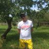 Виталик, 33, г.Истра