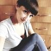 Наталья, 37, г.Камень-на-Оби