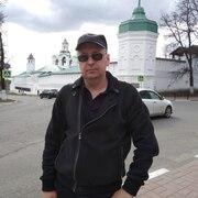 евгений, 47, г.Ростов