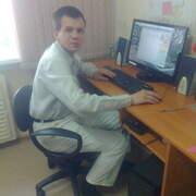 Денис, 39, г.Братск