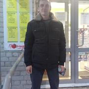 Максим, 41, г.Каменск-Уральский