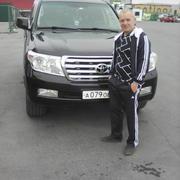 леонид, 64, г.Ефремов