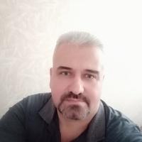 Игорь, 44 года, Козерог, Санкт-Петербург