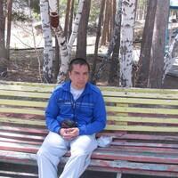 Мансур Мулдашев, 42 года, Дева, Караганда