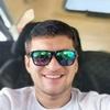 Аслан, 29, г.Ростов-на-Дону