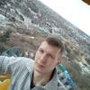Влад, 26, г.Вологда