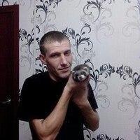 Сашка, 35 лет, Стрелец, Москва