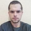 Дмитрий, 23, г.Тверь