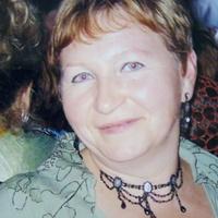 Надежда, 57 лет, Водолей, Тольятти