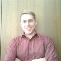 Алекс, 37 лет, Дева, Иркутск