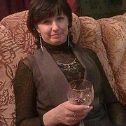 Лариса 44 года (Водолей) Новошахтинск