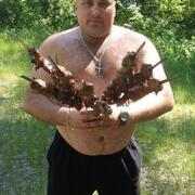 Артур 34 года (Козерог) хочет познакомиться в Конотопе