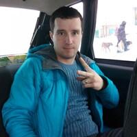 Алексей, 33 года, Лев, Тереньга
