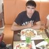 саня, 24, г.Тарутино