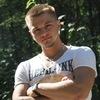 Александр, 20, г.Воркута