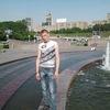 Илья, 33, г.Новоаннинский