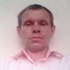 николай, 47, г.Рязань