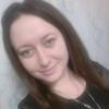 Фаина, 25, г.Кокшетау