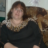татьяна, 36, г.Советск (Кировская обл.)