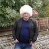 Beso, 37, г.Тбилиси