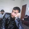 Арр, 27, г.Домодедово