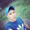 Василий, 23, г.Тисуль