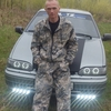 АЛЕКСАНДР, 42, г.Димитровград
