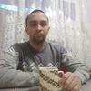 Oleksandr, 29, г.Ровно