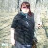 марина, 28, г.Темиртау