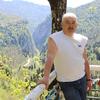 Георгий, 56, г.Симферополь
