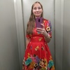 Жанна, 35, г.Москва